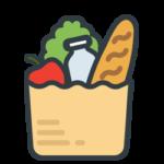 icono_productos_01b