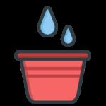 icono_productos_02