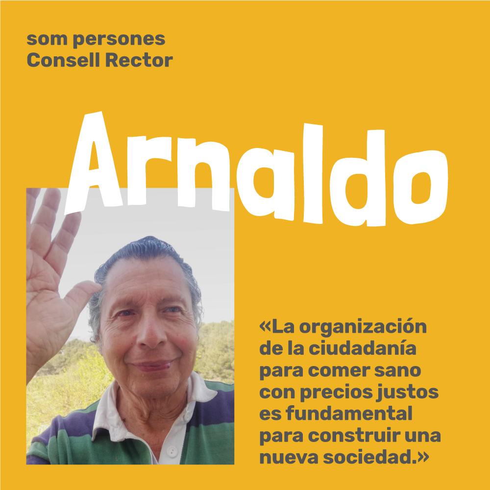 som-persones-arnaldo