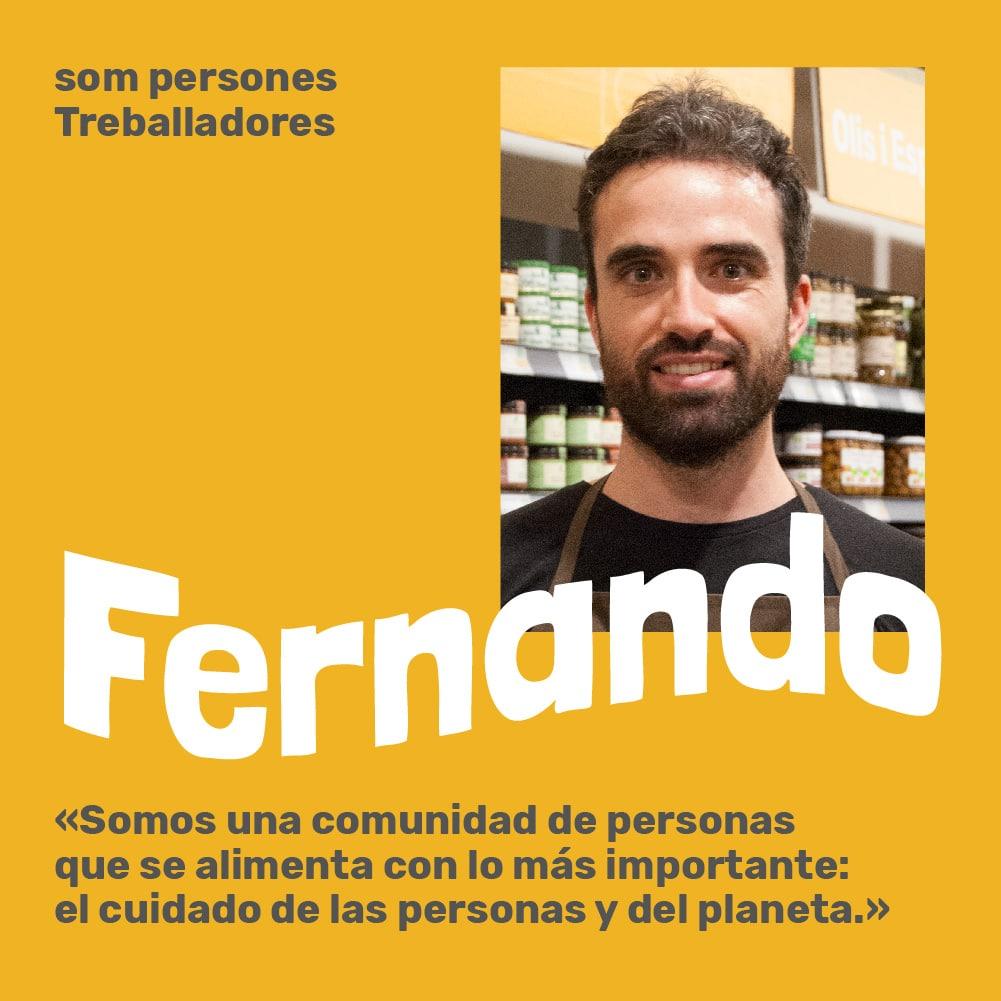 som-persones-fernando (1)-min