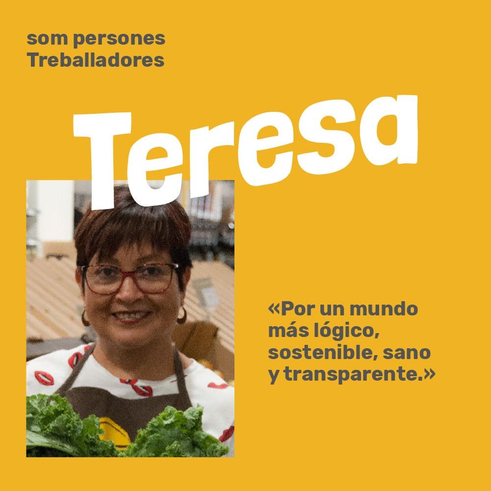 som-persones-teresa (1)-min
