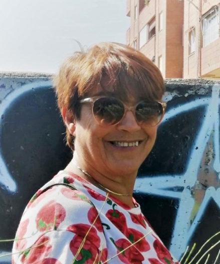 Pilar-Arconada